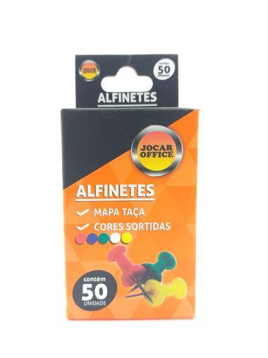 ALFINETES MAPA TACA