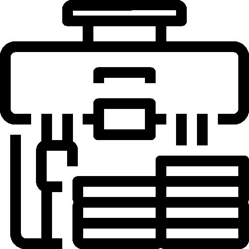 MOCHILAS & ESTOJOS