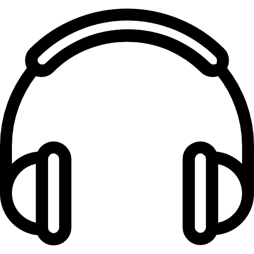 ELETROELETRÔNICO