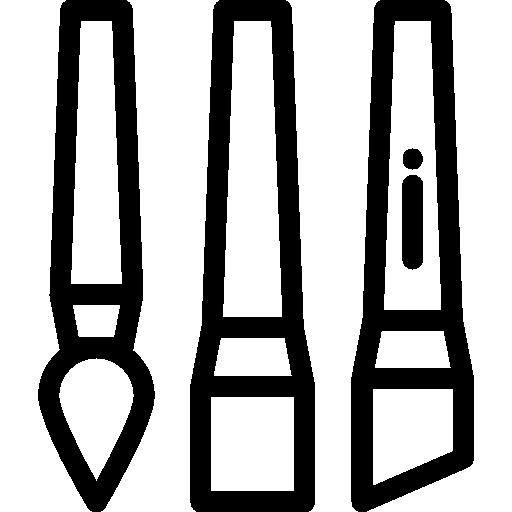 ARTESANATO