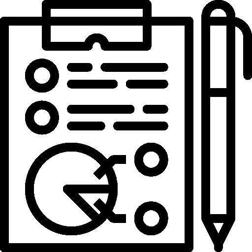 PAPELARIA & ESCRITÓRIO