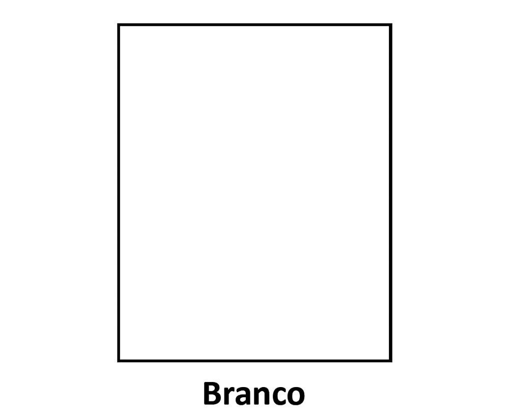 EVA LISO BRANCO 40CM X 60CM