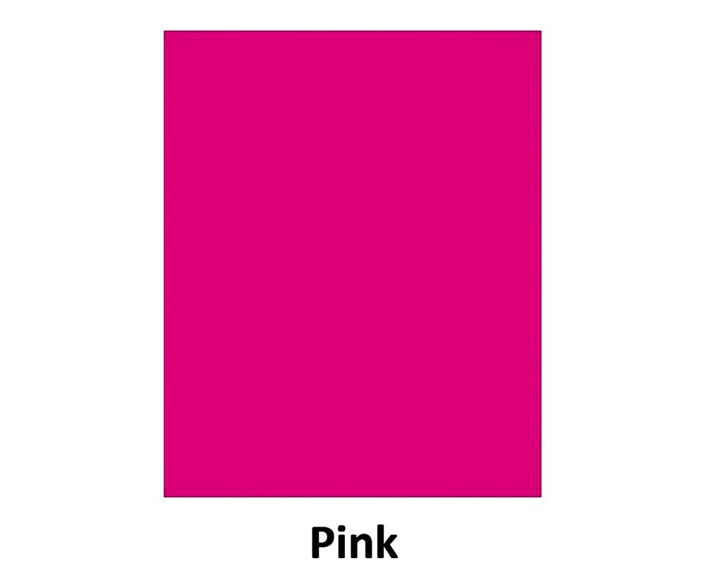 EVA LISO PINK 40CM x 60CM
