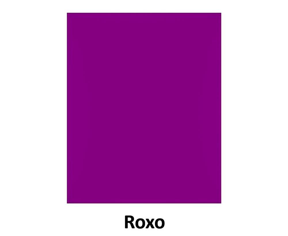 EVA LISO ROXO 40CM x 60CM