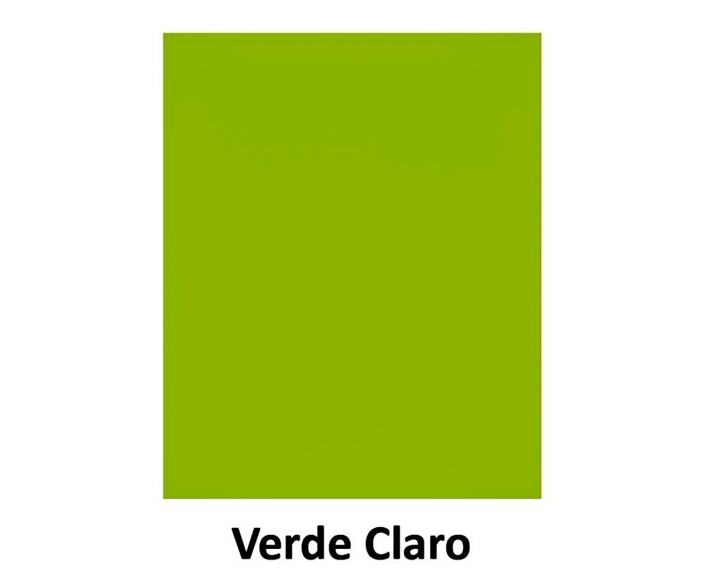 EVA LISO VERDE CLARO 40CM x 60CM
