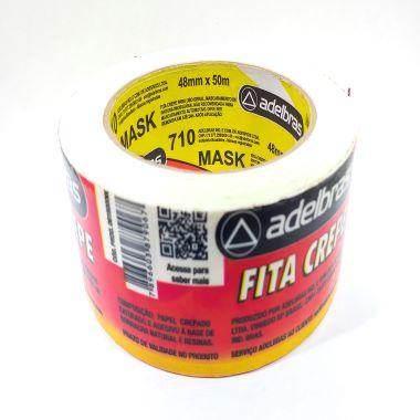 FITA CREPE 48MM X 50M