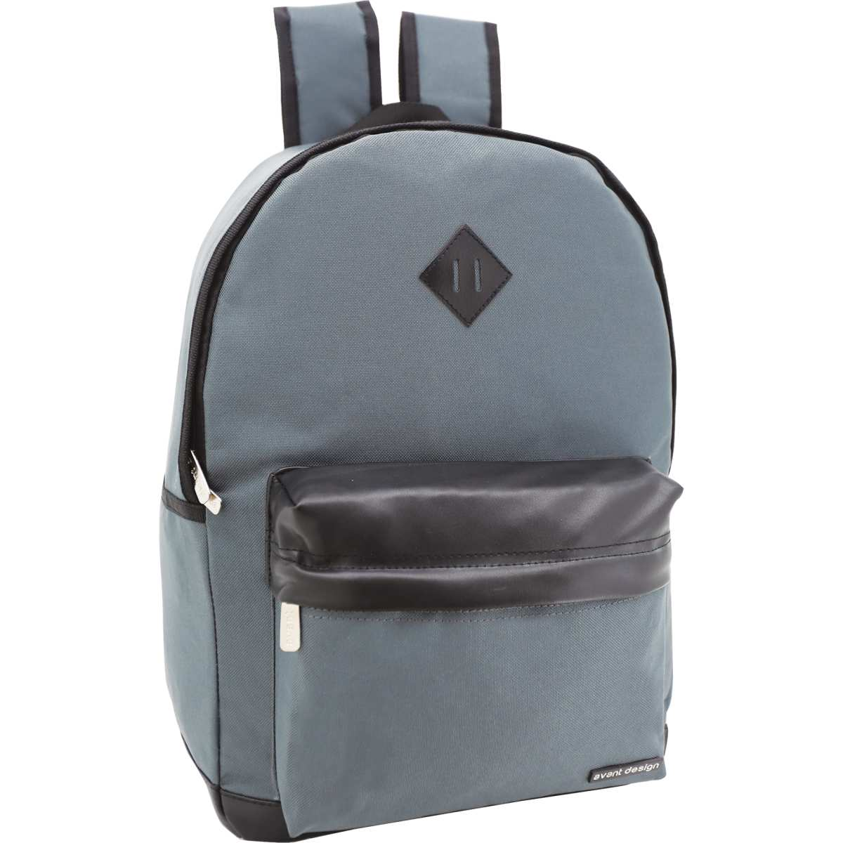 Mochila Escolar - Casual BLK WestPack Plus GD - Yangzi