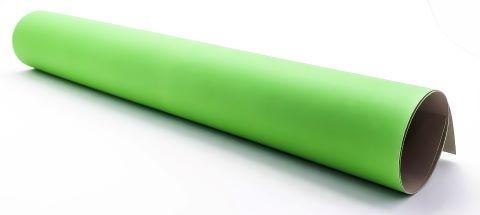 Papel Cartao Fosco Verde Claro