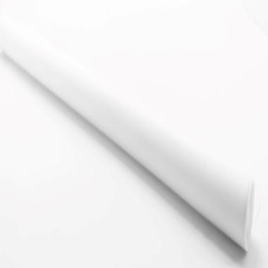 Papel Seda Branco