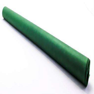 Papel Seda Verde Bandeira