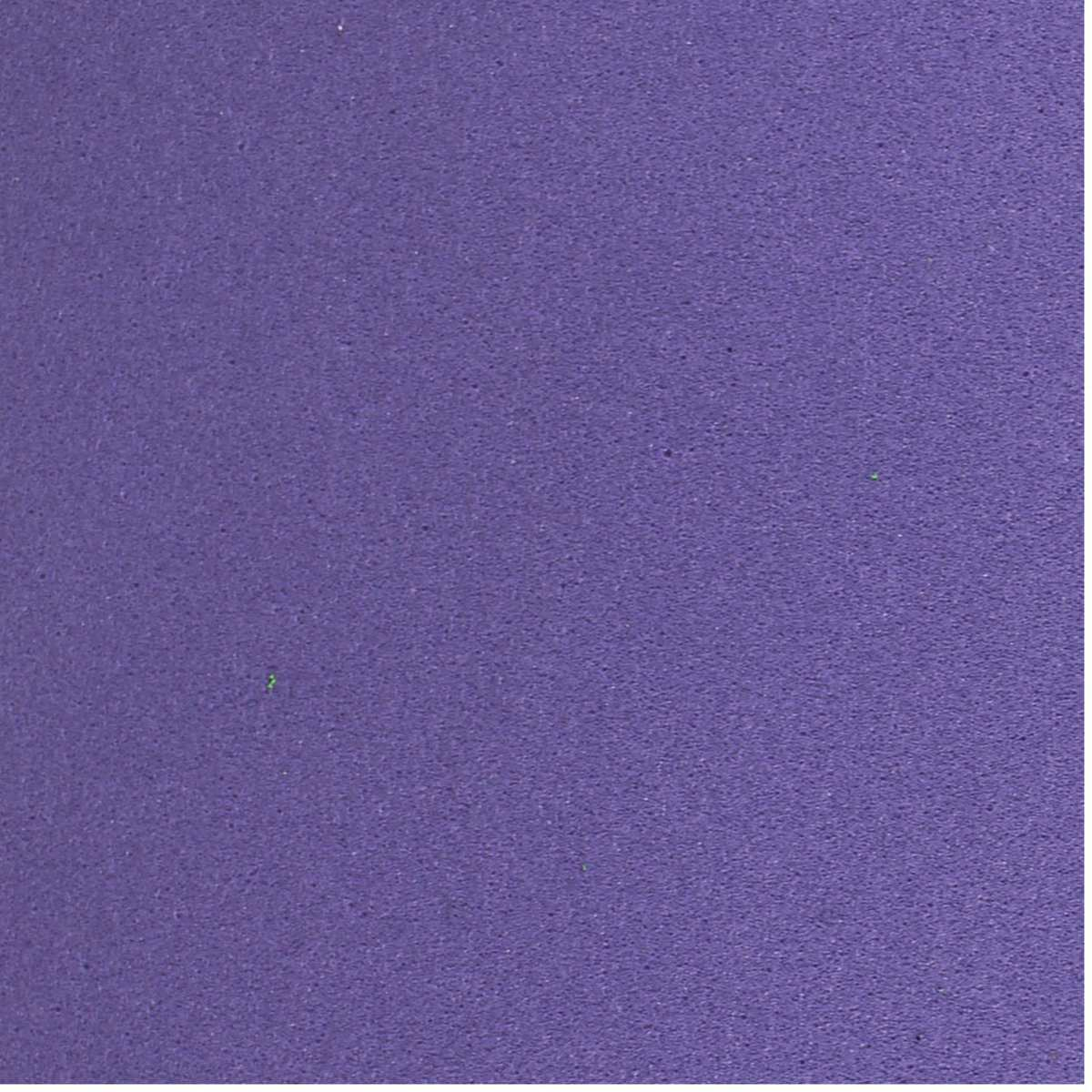 Placa com EVA | 60x40cm Roxo 1,6mm Pct.c/10 - Make+
