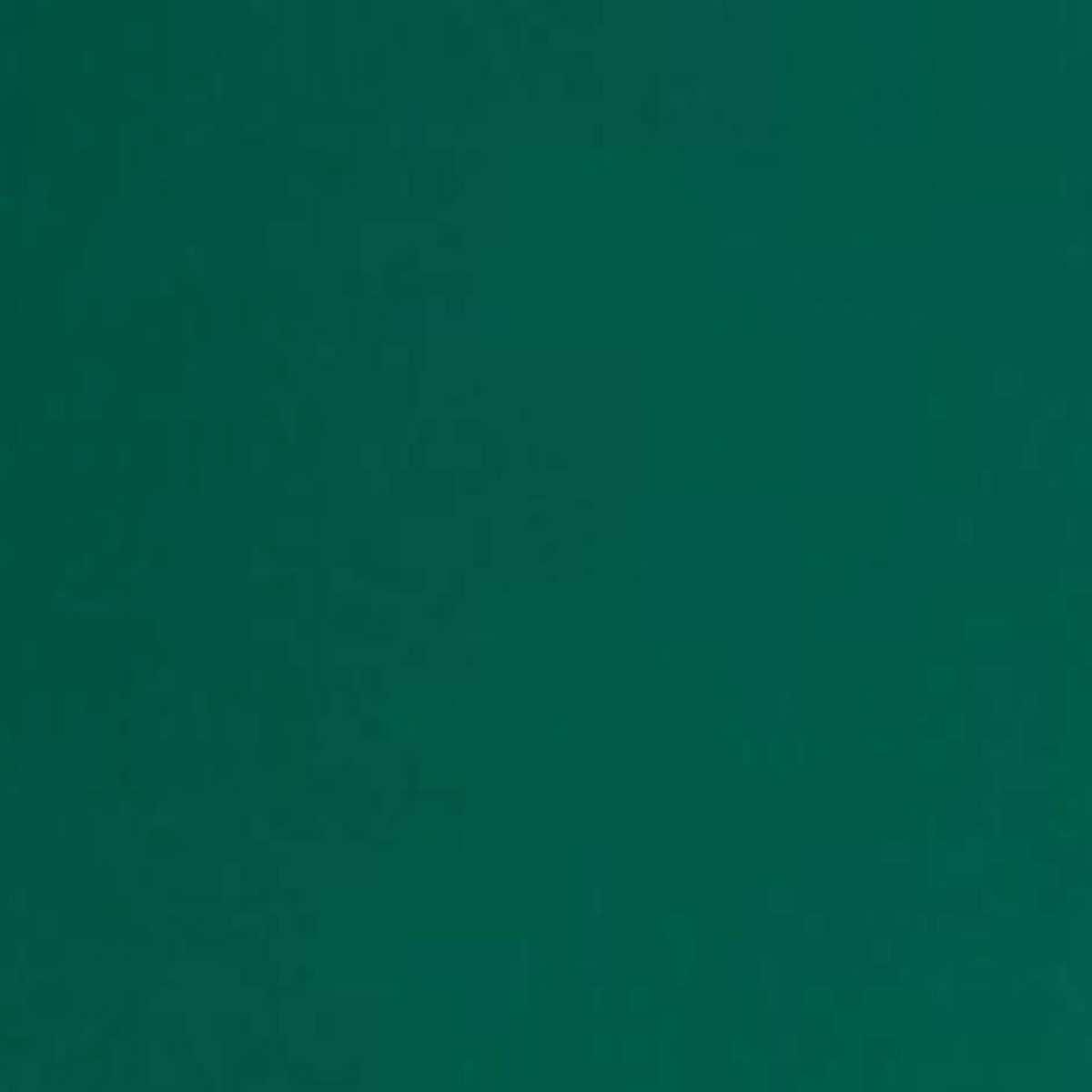 Placa em EVA | 40x60cm Verde Bandeira 1,8mm Pct.c/10 - Dubflex