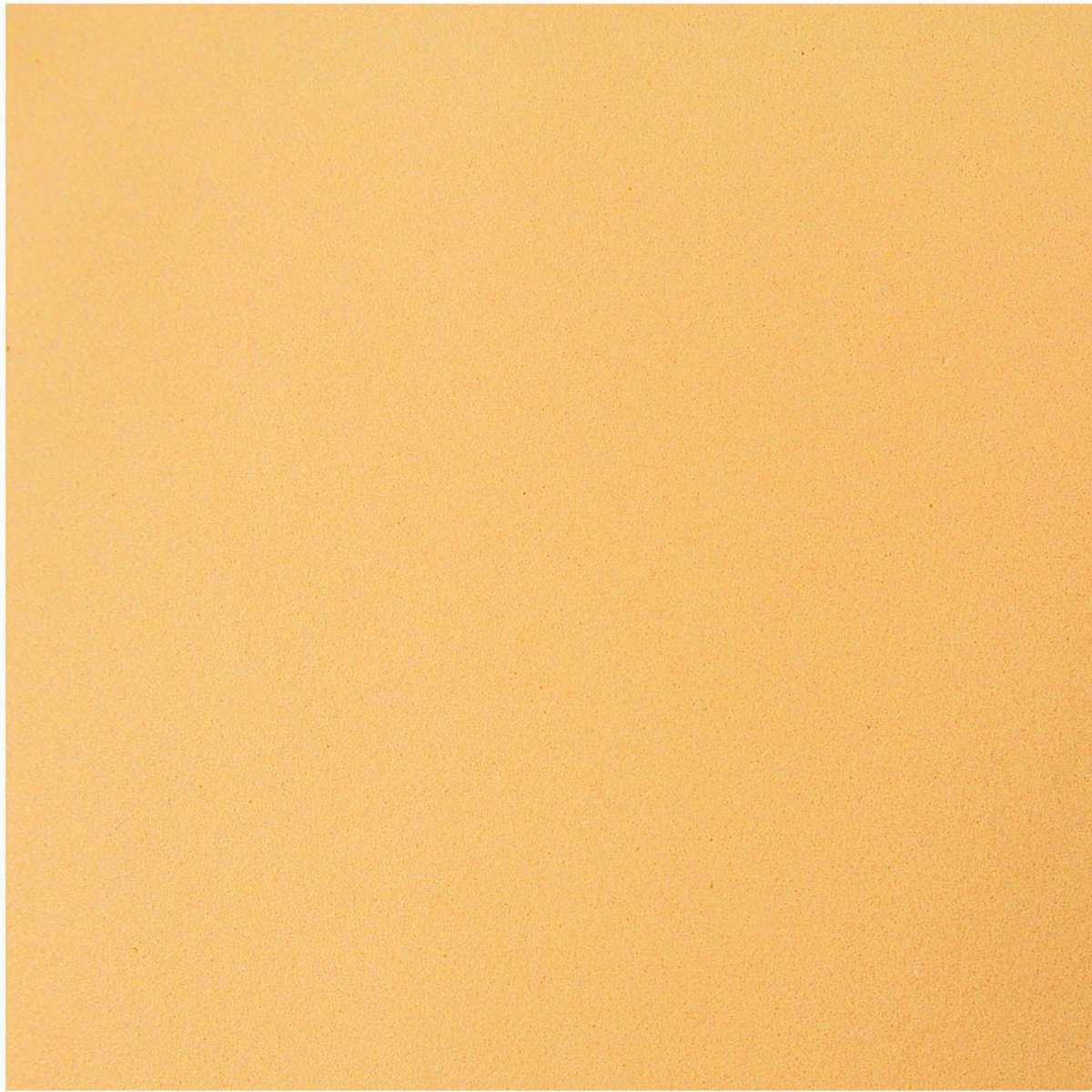 Placa em EVA | 60x40cm Bege 1,6mm Pct.c/10 - Make+