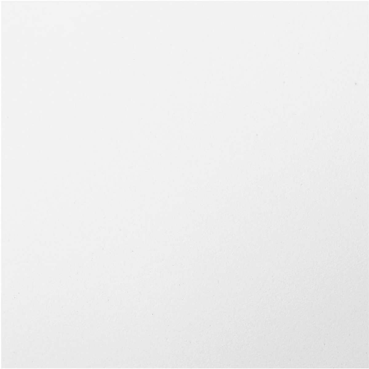 Placa em EVA | 60x40cm Branco 1,6mm Pct.c/10 - Make+