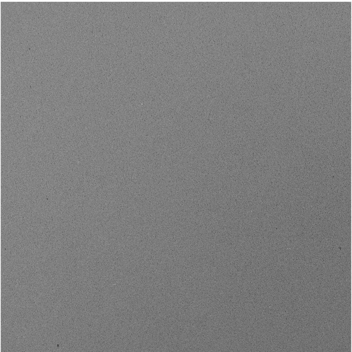 Placa em EVA | 60x40cm Cinza 1,6mm Pct.c/10 - Make+