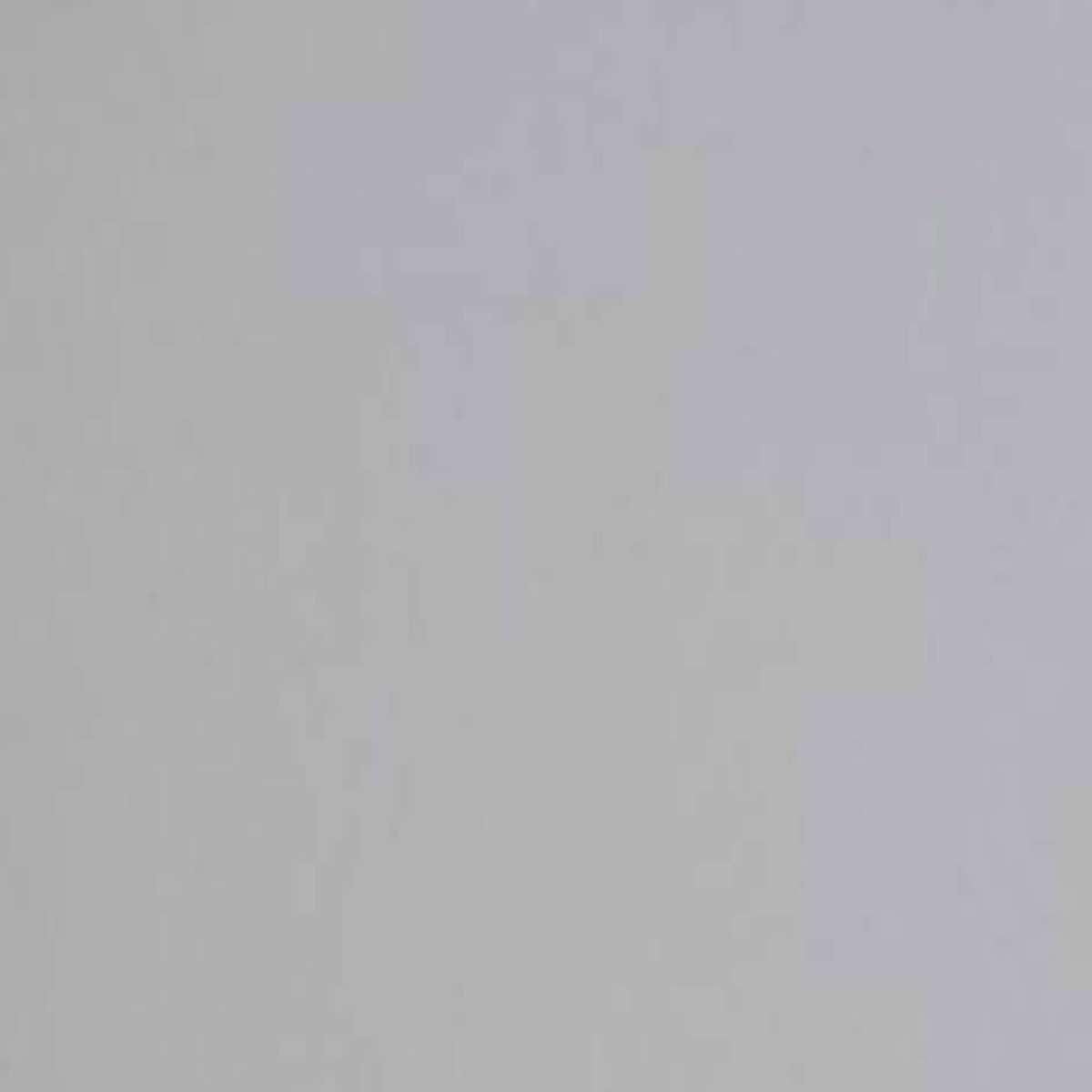 Placa em EVA | 60x40cm Cinza 1,8mm Pct.c/10 - Dubflex