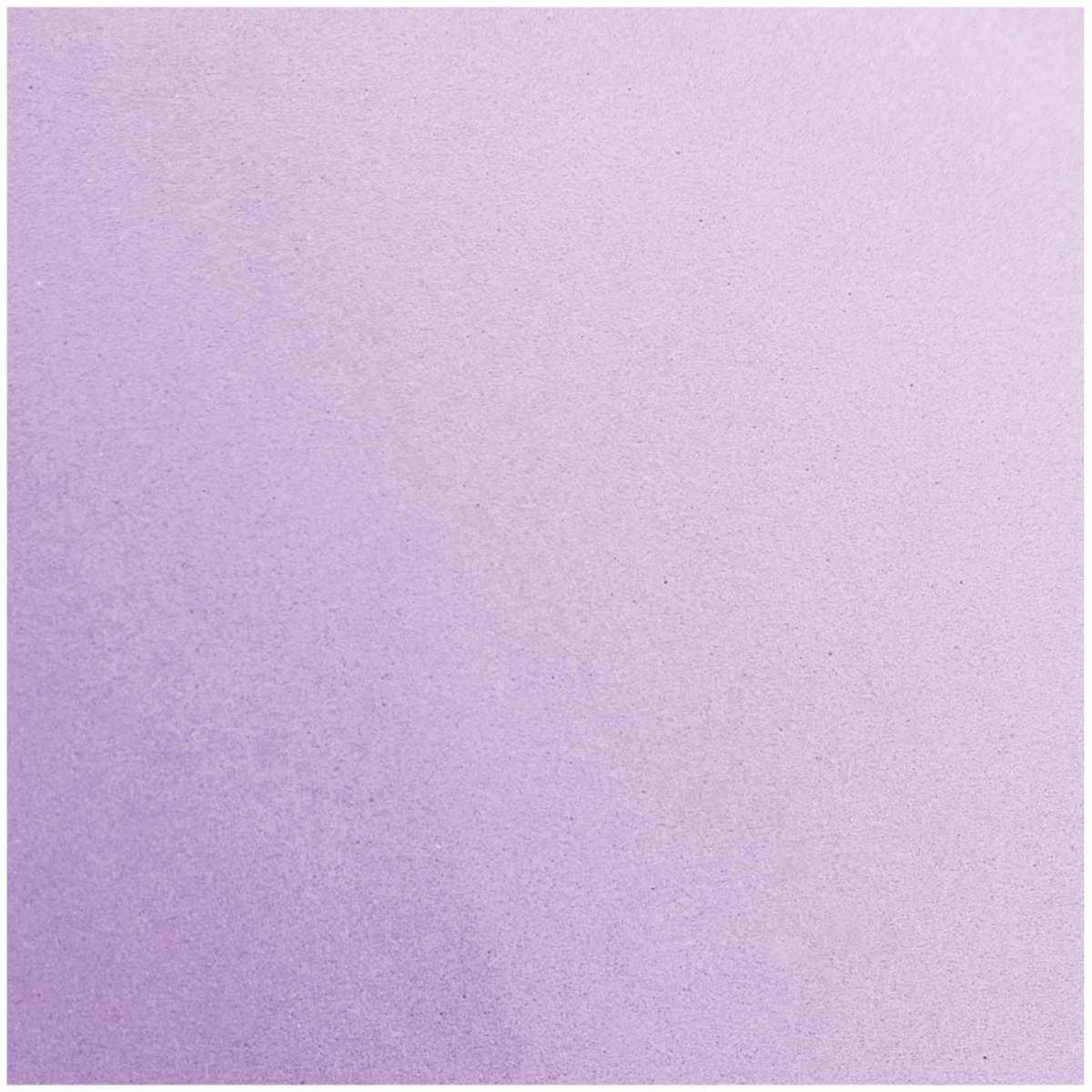 Placa em EVA | 60x40cm Lilas 1,6mm Pct.c/10 - Make+