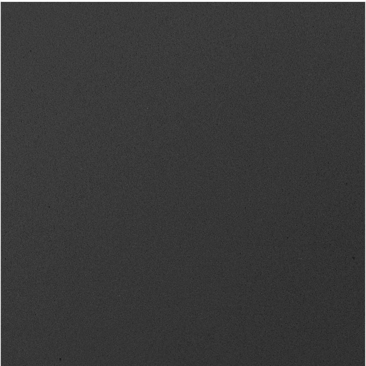 Placa em EVA | 60x40cm Preto 1,6mm Pct.c/10 - Make+