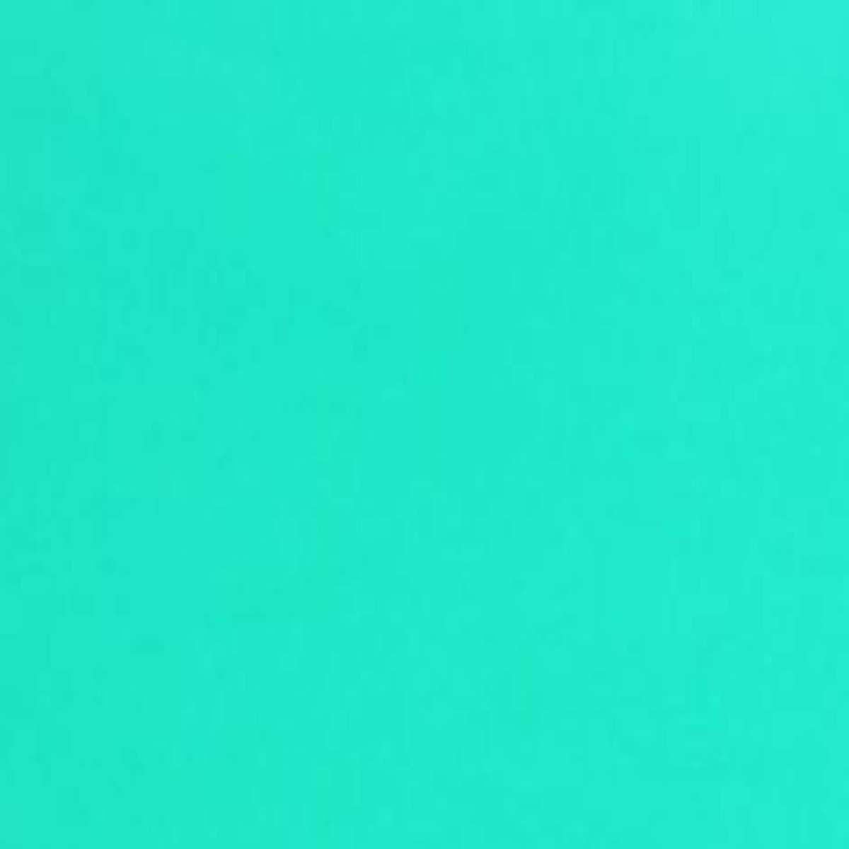 Placa em EVA | 60x40cm Verde Agua 1,8mm Pct.c/10 - Dubflex