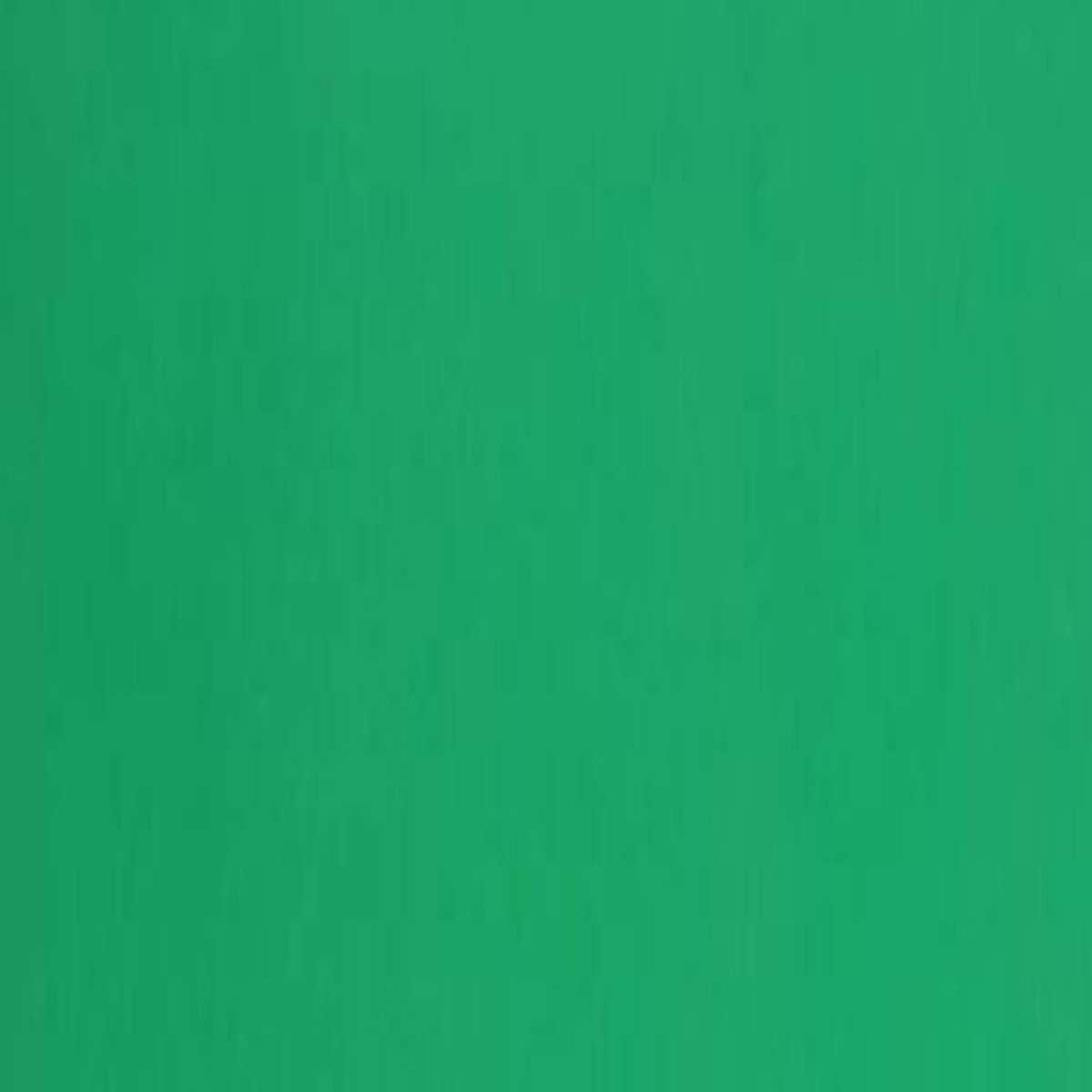 Placa em EVA | 60x40cm Verde Citrico 1,8mm Pct.c/10 - Dubflex