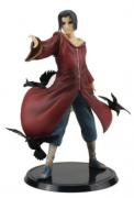 Action Figure Itachi Uchiha Top Xtra 10 Naruto