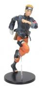 Action Figure Naruto Uzumaki The Last Movie