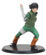 Action Figure Rock Lee Dxtra 12 Naruto 50% Off