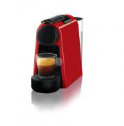 Cafeteira Nespresso Essenza Mini D30 Red 1100V