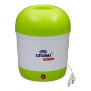 Iogurteira Elétrica Izumi 1l Bivolt