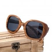 Óculos de Madeira Rangiroa - Bobo Bird