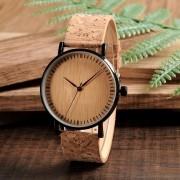 Relógio de Aço Inox Bartek - Bobo Bird