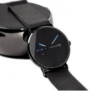 Relógio de Aço Inox Ferrita - Edição Limitada - Bobo Bird