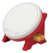 Tambor Taiko Tatsujin Drum Controller Hori Nintendo Switch