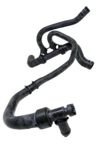 Mangueira Inferior Radiador FIAT MOPAR Original 51898947