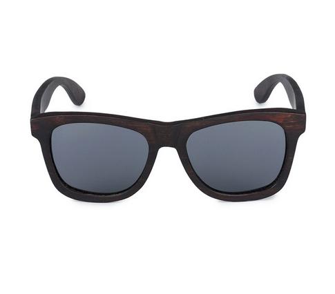 Óculos de Madeira Antiparos - Bobo Bird