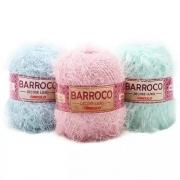 Barbante Barroco Decore Luxo Candy