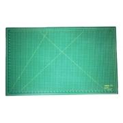 Base de Corte - Verde 90x60cm