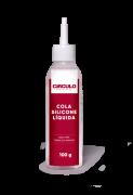 Cola Silicone 100g