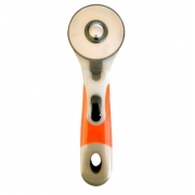 Cortador Circular Rotary Cutter 60mm