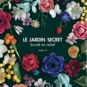 Livro Le Jardin Secret