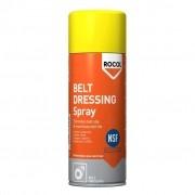 BELT DRESSING NSF - 300 ml