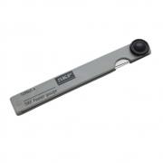 Calibradores de folga - Calibre de Laminas SKF 729865 A