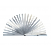 Calibradores de folga - Calibre de Laminas SKF 729865 B