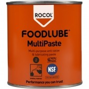 FOODLUBE MULTI PASTE - 1 Kg