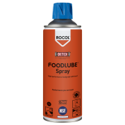FOODLUBE SPRAY - 300 ml