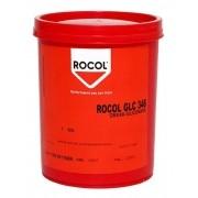 GLC 346 - 1 Kg