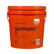 Graxa SAPPHIRE 2 - 4 Kg