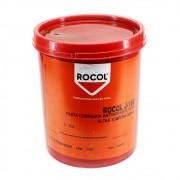 Pasta Antiatrito Rocol J-166 - 1 Kg