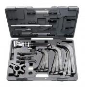 Kit extrator de garra hidráulico SKF TMHP 10E