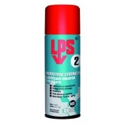 LPS 2 - INDUSTRIAL STRENGHT - 300 ml
